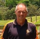 Ian Fielding