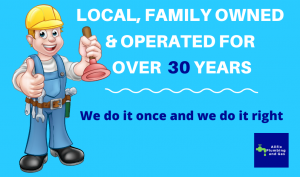 About Us Why you should choose Allfix Plumbing and Gas