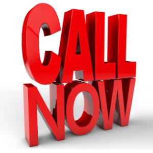 Call us now for plumbing call 0487800029
